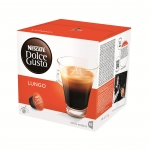 Dolche Gusto Caffe Lungo