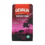 Gevalia Monsoon Storm