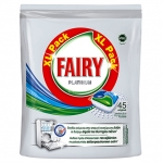 Fairy Platinum Original