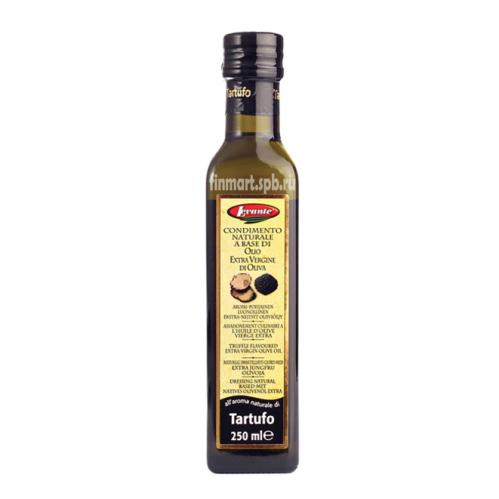 Оливковое масло Levante Tartufo (с трюфелями) - 250 мл.