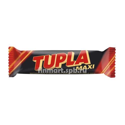 Шоколадный батончик Tupla Maxi - 50 гр.