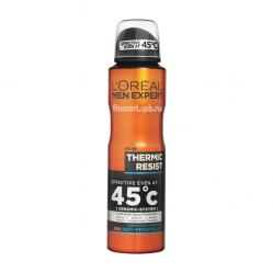 Дезодорант Loreal Men Expert Thermic resist - 150 мл.