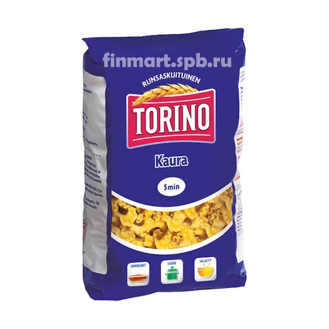 Макароны Torino Kaura - 500 гр.