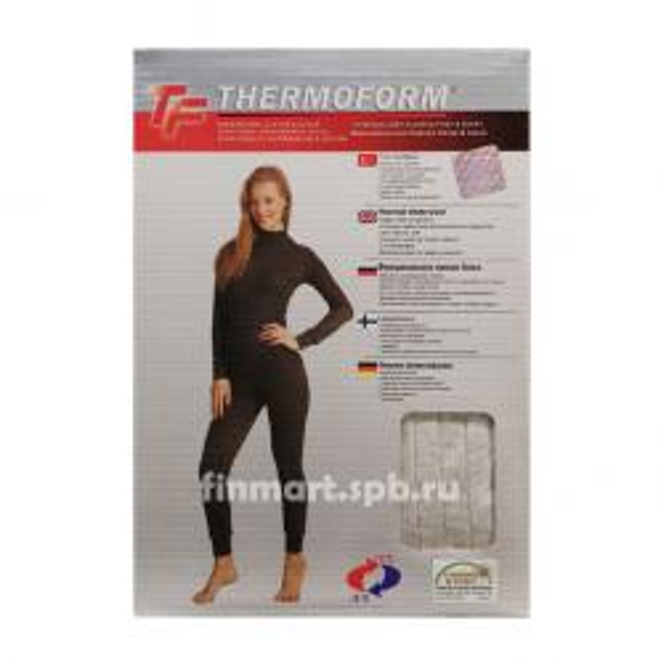 Термобельё Thermoform женское - комплект