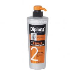 Кондиционер Diplona Repair (2) Profi conditioner - 600 мл.