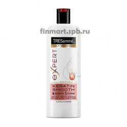 Кондиционер TRESemme Keratin Smooth - 500 мл.