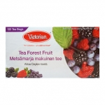 Victoria Forest Fruit