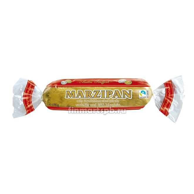 Батончик марципан Maitre Truffout Marzipan