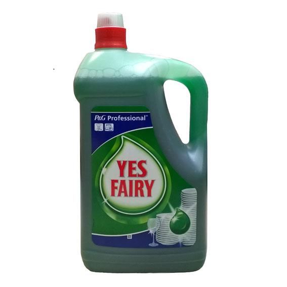 Fairy Original Professional - 5 л.