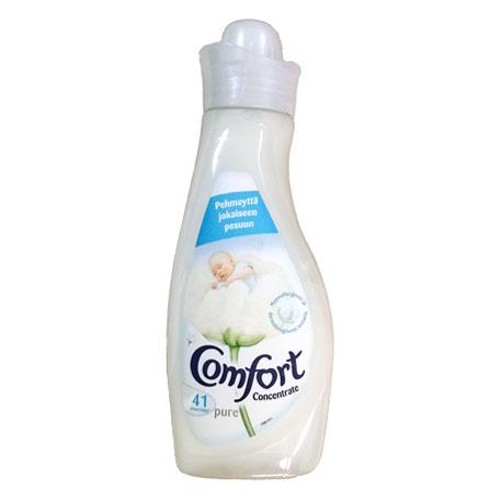 Кондиционер для детского белья Comfort Pure - 750 мл.
