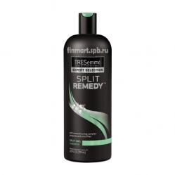 Шампунь TRESemme split remedy - 500 мл.